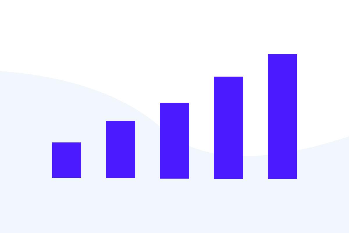 Statistical graph