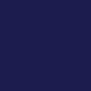 A.S. Watson logo