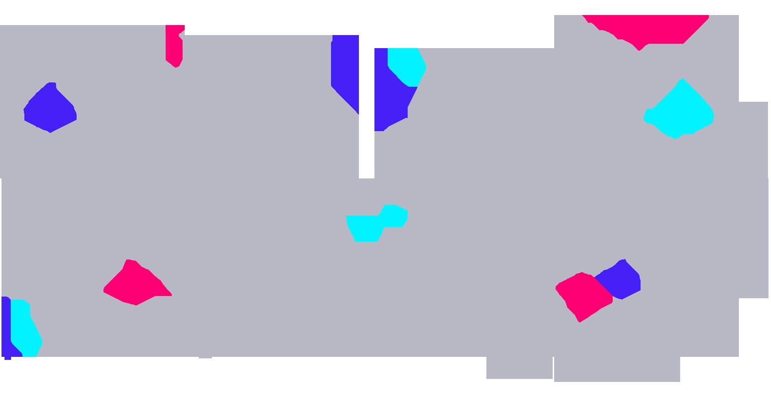 Content Stadium client logos